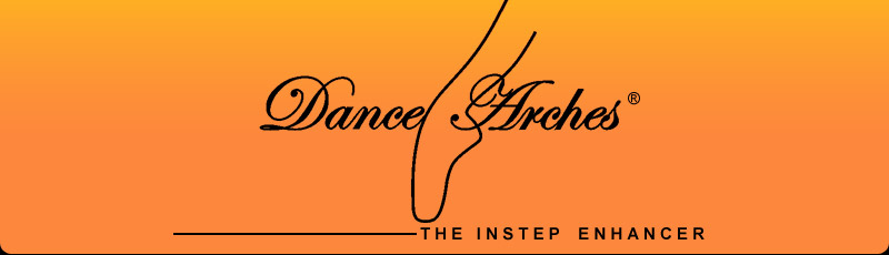 Dance Arches Online Store